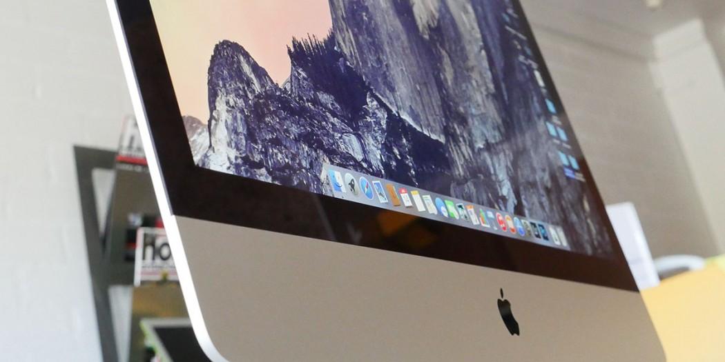 apple-imac-retina-5k-review-12