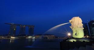 kinh nghiem du lich bui singapore_1