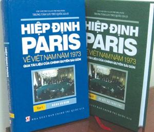 321_p21-Hiep-dinh-Paris-01