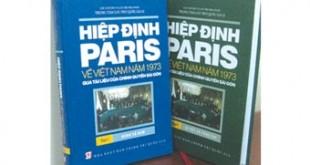 321_p21-Hiep-dinh-Paris-01 copy