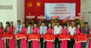 Kien Giang_03