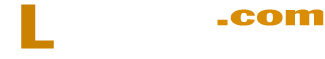 Luutruvn.com