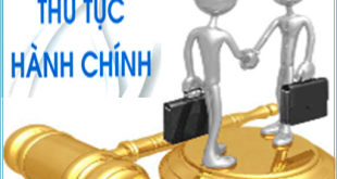 thutuchc