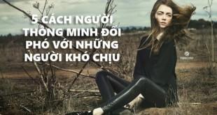 nguoithongminh-600x400