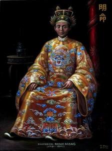 02-minh-mang-emperor