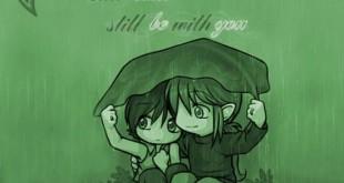 rain1_top