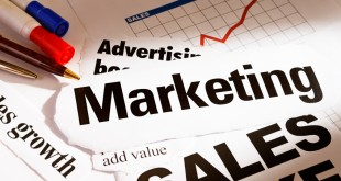 marketing-of-business