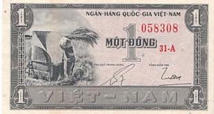 1 Dong 1955