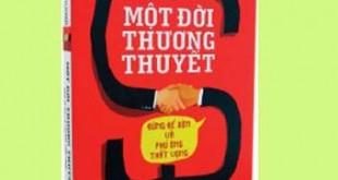 Sach-mot-doi-thuong-thuyet-150x150