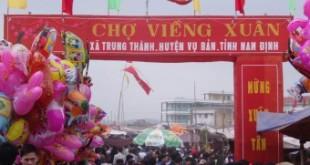choVieng